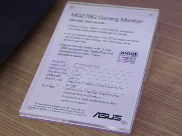 MG278Q_02.jpg