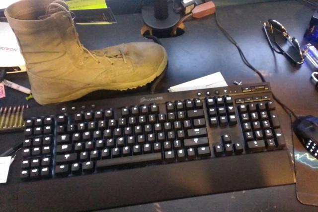 Mechanical_Keyboard39_03.jpg