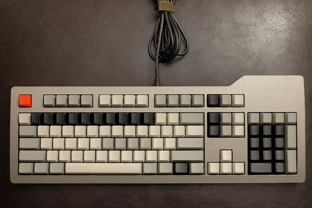 Mechanical_Keyboard39_06.jpg