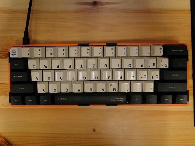 Mechanical_Keyboard39_11.jpg