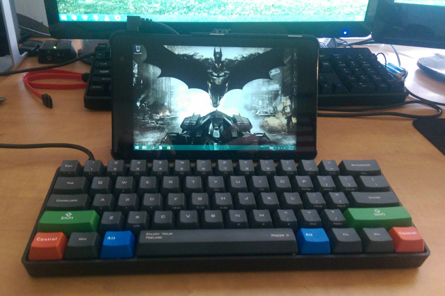 Mechanical_Keyboard39_12.jpg