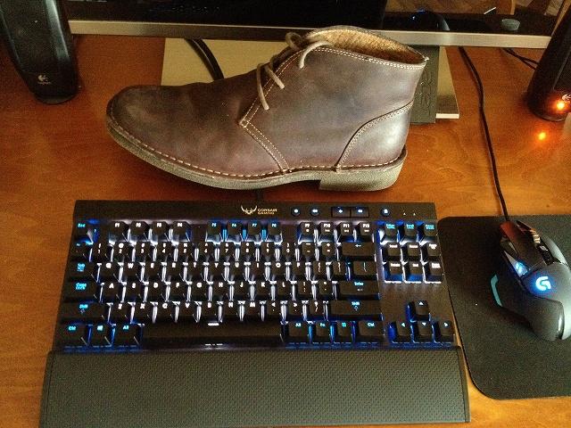 Mechanical_Keyboard39_14.jpg