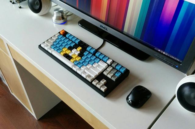 Mechanical_Keyboard39_16.jpg