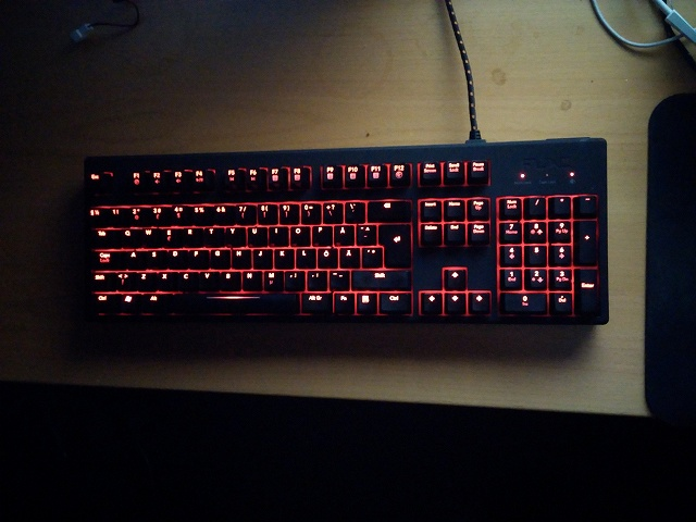 Mechanical_Keyboard39_17.jpg