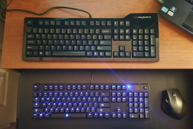 Mechanical_Keyboard39_18.jpg