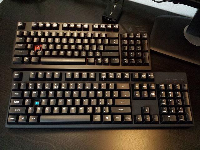 Mechanical_Keyboard39_21.jpg