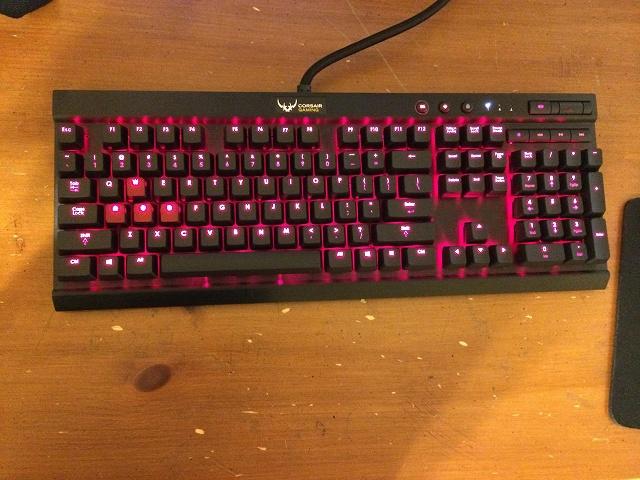 Mechanical_Keyboard39_23.jpg