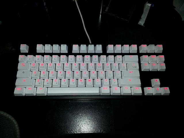 Mechanical_Keyboard39_26.jpg