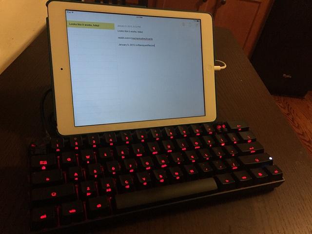 Mechanical_Keyboard39_30.jpg
