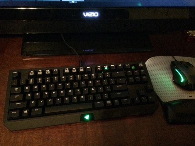 Mechanical_Keyboard39_32.jpg