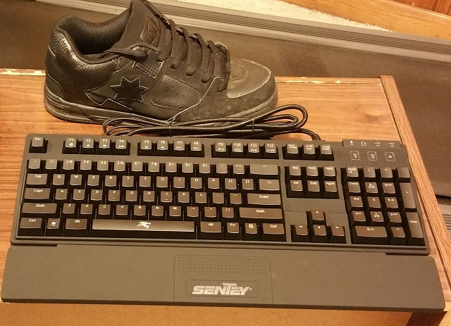 Mechanical_Keyboard39_53.jpg