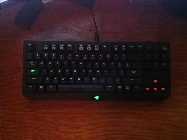 Mechanical_Keyboard39_56.jpg