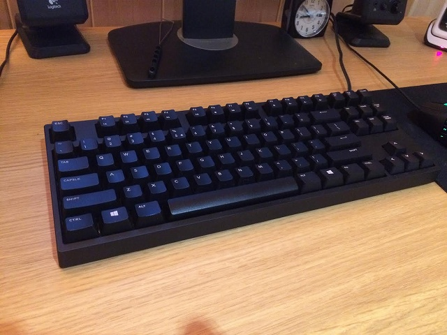 Mechanical_Keyboard39_57.jpg