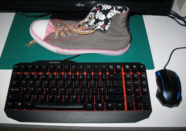 Mechanical_Keyboard39_59.jpg