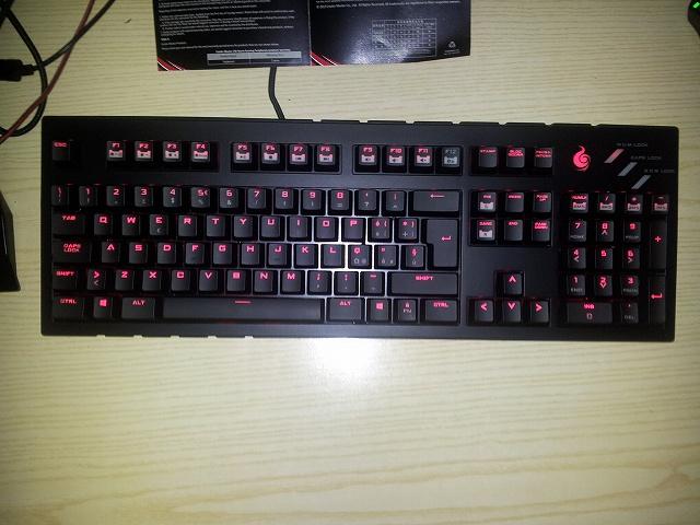Mechanical_Keyboard39_61.jpg
