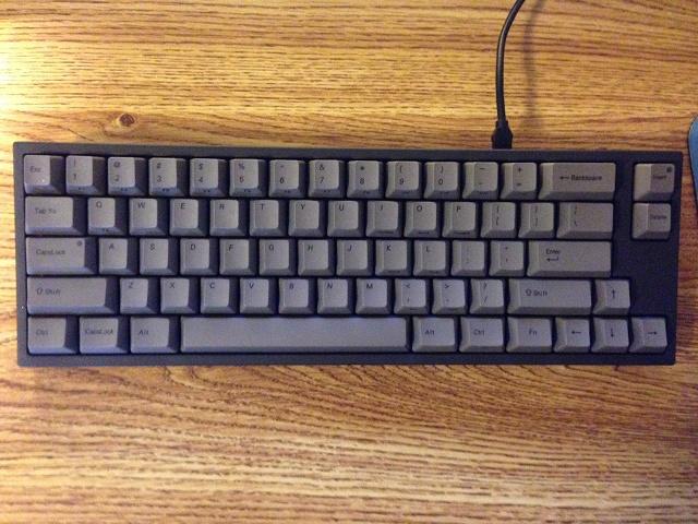 Mechanical_Keyboard39_67.jpg