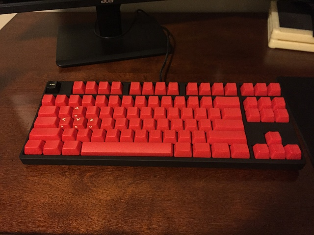 Mechanical_Keyboard39_70.jpg
