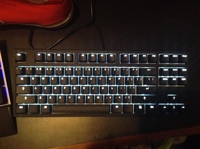 Mechanical_Keyboard39_77.jpg