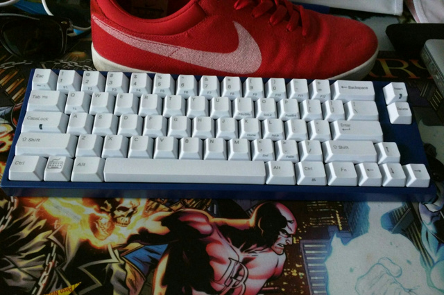 Mechanical_Keyboard39_81.jpg