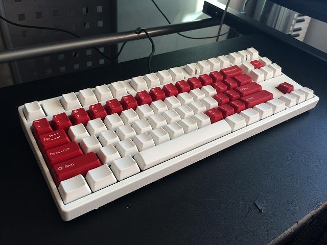 Mechanical_Keyboard39_87.jpg