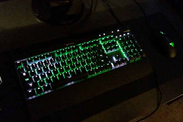 Mechanical_Keyboard39_95.jpg