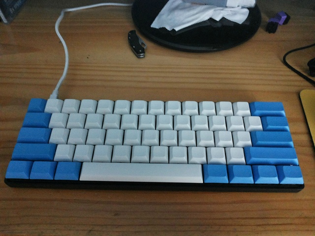Mechanical_Keyboard40_03.jpg