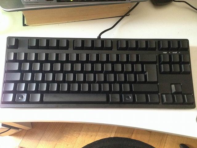 Mechanical_Keyboard40_05.jpg
