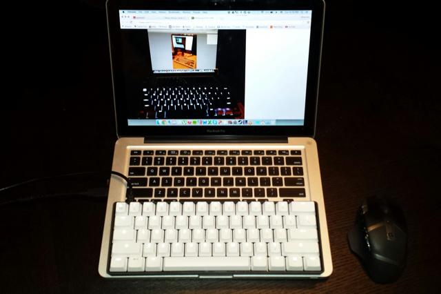 Mechanical_Keyboard40_10.jpg