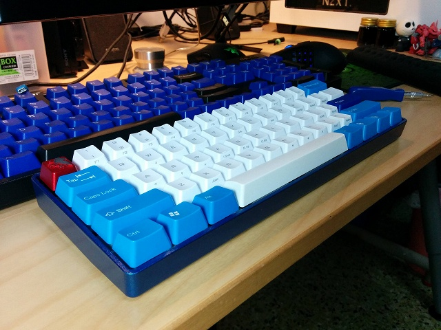 Mechanical_Keyboard40_100.jpg