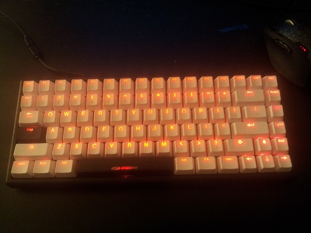 Mechanical_Keyboard40_11.jpg
