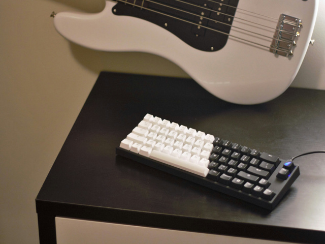 Mechanical_Keyboard40_15.jpg