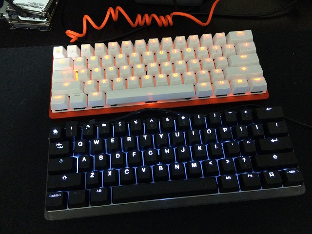 Mechanical_Keyboard40_21.jpg