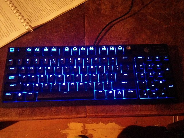 Mechanical_Keyboard40_22.jpg