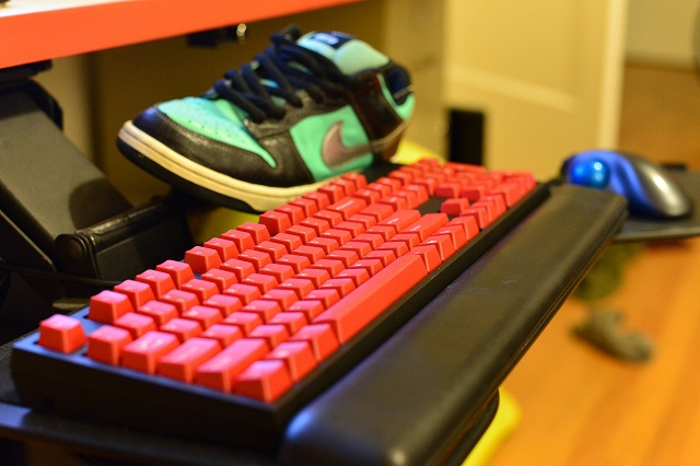 Mechanical_Keyboard40_26.jpg