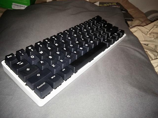 Mechanical_Keyboard40_29.jpg