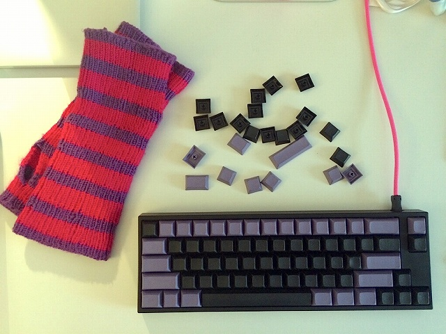 Mechanical_Keyboard40_30.jpg