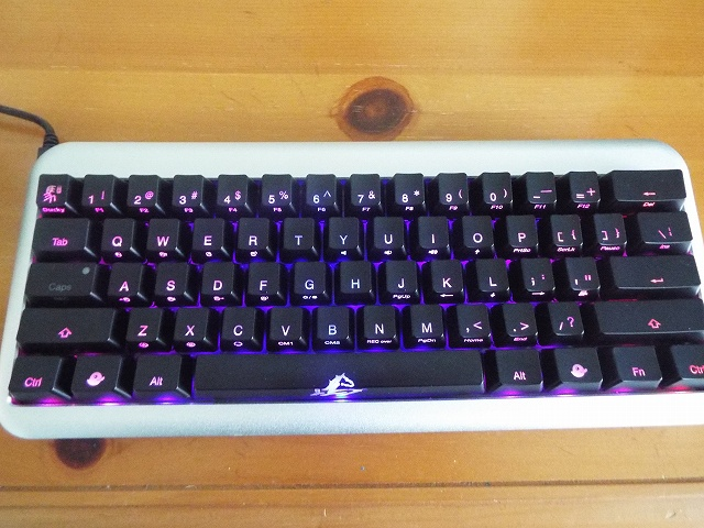 Mechanical_Keyboard40_37.jpg