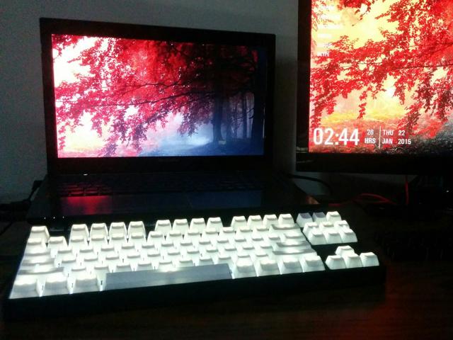 Mechanical_Keyboard40_38.jpg