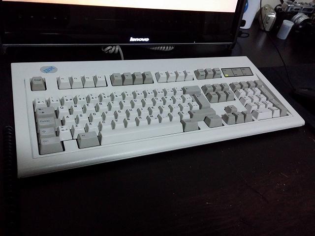 Mechanical_Keyboard40_39.jpg
