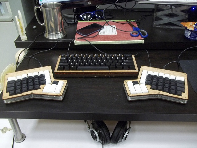 Mechanical_Keyboard40_41.jpg
