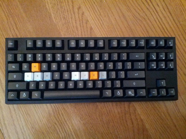 Mechanical_Keyboard40_45.jpg