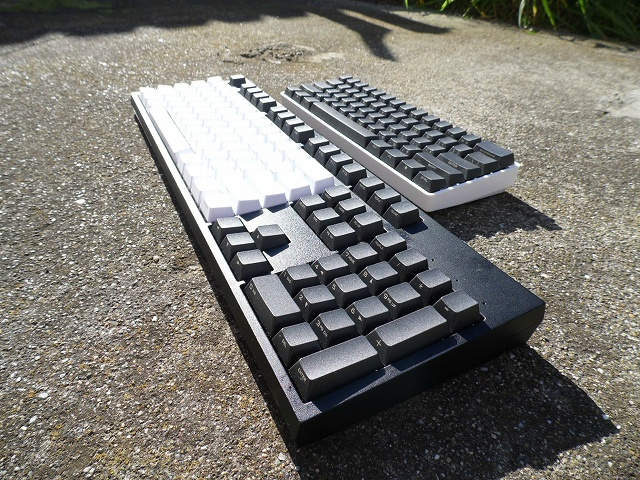 Mechanical_Keyboard40_47.jpg