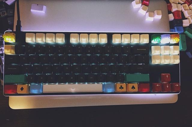 Mechanical_Keyboard40_51.jpg