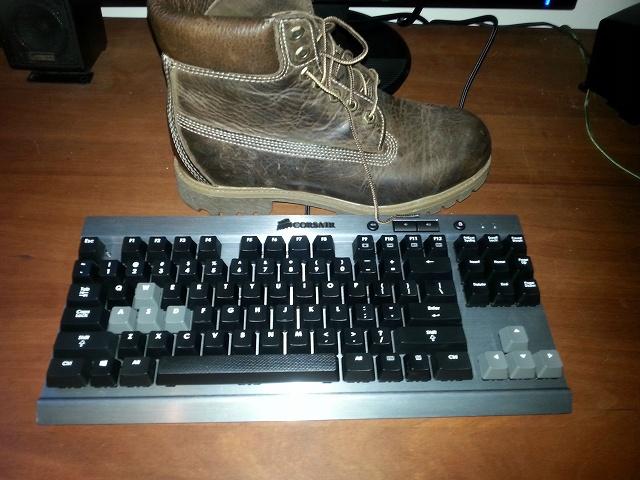 Mechanical_Keyboard40_57.jpg