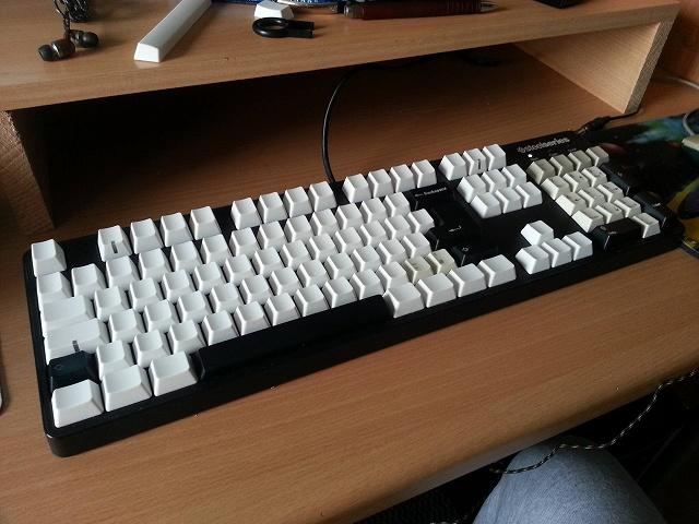 Mechanical_Keyboard40_58.jpg