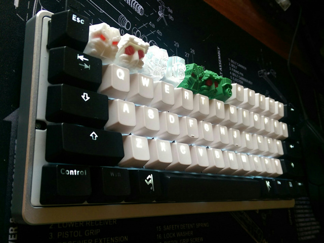 Mechanical_Keyboard40_60.jpg