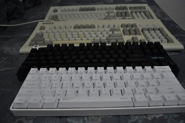 Mechanical_Keyboard40_62.jpg