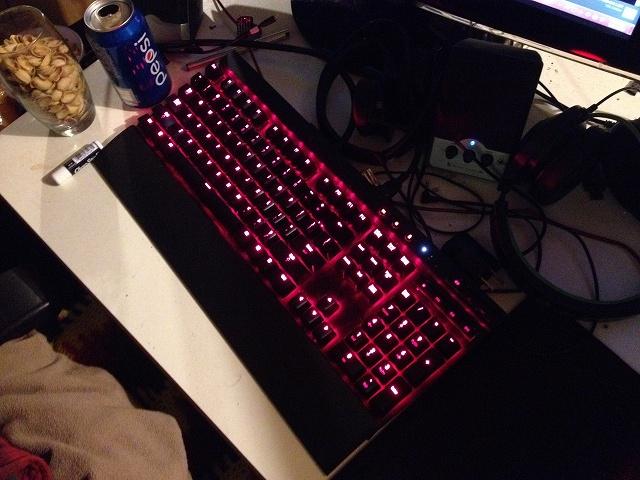 Mechanical_Keyboard40_65.jpg