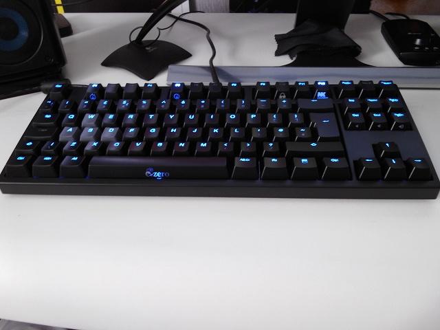 Mechanical_Keyboard40_69.jpg