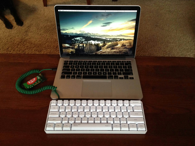 Mechanical_Keyboard40_80.jpg